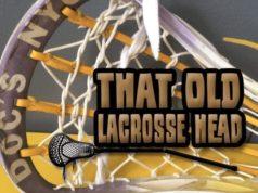 stx_viper_lacrosse_head_old