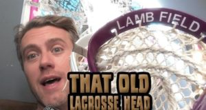 that_old_lacrosse_head_warrior_revolution
