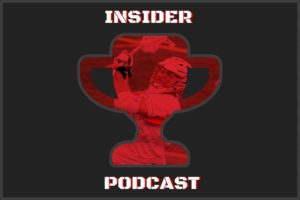 LAS Insider Podcast