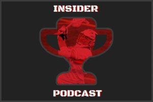 LAS Insider Podcast