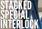 Tutorial: Stacked Special Interlock