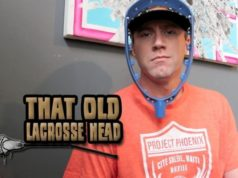 lacrosse_brine_d80_spoon_head