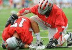 http://www.uslacrosse.org/multimedia-center/press-releases-news/postid/828/us-lacrosse-creates-guidelines-for-a-concussion-management-plan.aspx