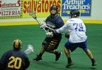 miles_thompson_amazes_nll_box_lacrosse