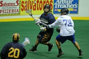 miles_thompson_nll_box_lacrosse