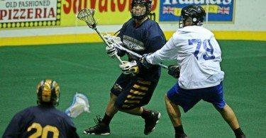 miles_thompson_amazes_nll_box_lacrosse