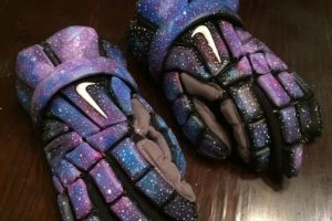 nike_lacrosse_gloves_galaxy