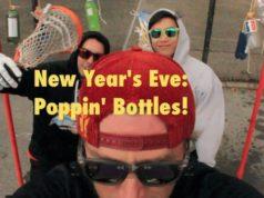 popping_bottles