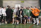Ireland lacrosse box world championships tryouts