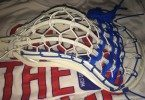 transferable traditional lacrosse_pocket
