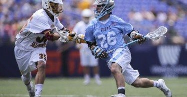 lacrosse_tufts_2014_video