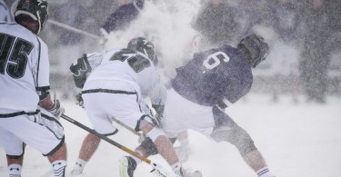 amazing snow lacrosse photos snow daze