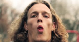 Tuesdays w/ Con Epic Boom Town Lacrosse Video from Connor Martin