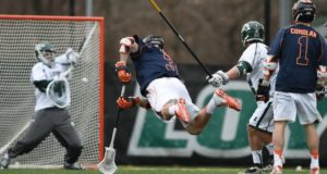 Virgina beat Loyola 2015 NCAA Lacrosse credit Craig Chase.png
