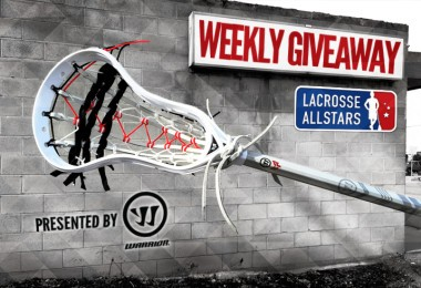 Warrior Rabil Stick
