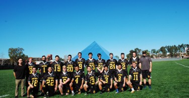 cal state long beach lacrosse 2015 brit abroad