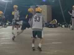 delhi-lacrosse season starts now