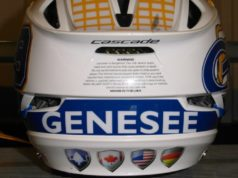 Brand NEW JuCo Champ: Genesee CC