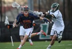 loyola-virginia-lacrosse-2015 no media poll