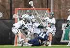 bonus lacrosse video penn-state-vs-loyola