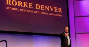 rorke_denver_navy_seal_lacrosse