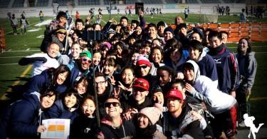 Encore Lacrosse in Japan (9 of 36)