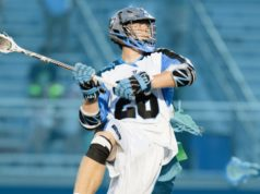 Tom Schrieber MLL Ohio Machine Credit Casey Kermes