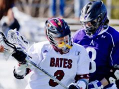 d3 video bates-amherst-lacrosse Biggest College Lacrosse Upset