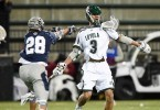 great-college-games-lacrosse