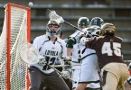 great games loyola lacrosse