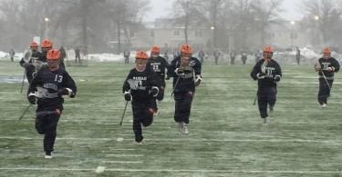 nassau-community-college-lacrosse