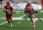 ohio-state-lacrosse-denver