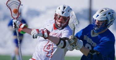 wesleyan-hamilton-lacrosse-snow4 the d3 report