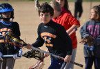 Six Words Every Lacrosse Player Needs to Hear