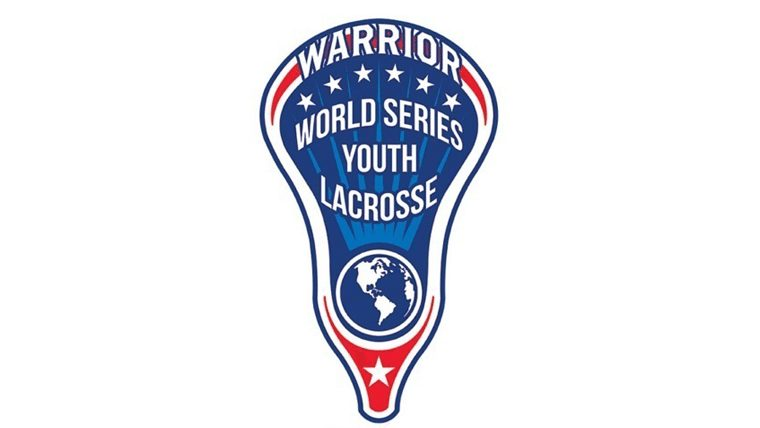 Warrior World Series of Youth Lacrosse Jake Steinfeld