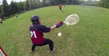 Serbian Lacrosse Ready To Make a Showing at WILC 2015