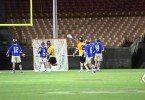 Trojans Get Revenge Over Bruins in LA Memorial Coliseum