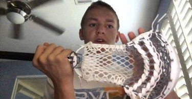 Ultimate Review: The Hawk from Epoch Lacrosse