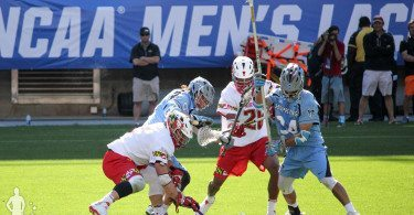 2015-NCAA-Mens-Lacrosse-Final-Four-15