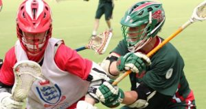 British Lacrosse National Championships