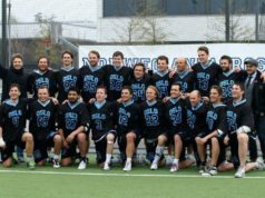 Norway Lacrosse National Championship