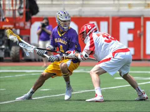 Corey McLaughlin of Lax Magazine Talks Thompson, Treanor, Tewaaraton