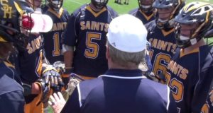 MCLA National Tournament