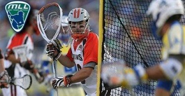 MLL Week 6 Highlights: Denver Outlaws at Florida Launch