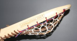 lacrosse coach gifts