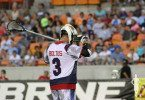 Jeremy Boltus MLL All-Star Game 2015 MLL S