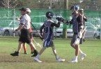 Creating Chaos – The Growth of Lacrosse in Texas [2014 Documentary]