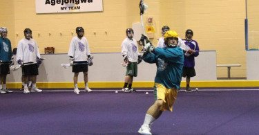 iroquois_nationals box lacrosse iroquois box lacrosse roster