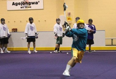iroquois_nationals box lacrosse