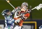 major_league_lacrosse_week_10
